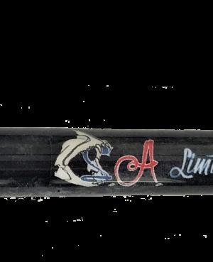 LA fenice Sa Limited Edition Artico