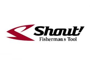 Logo Shout