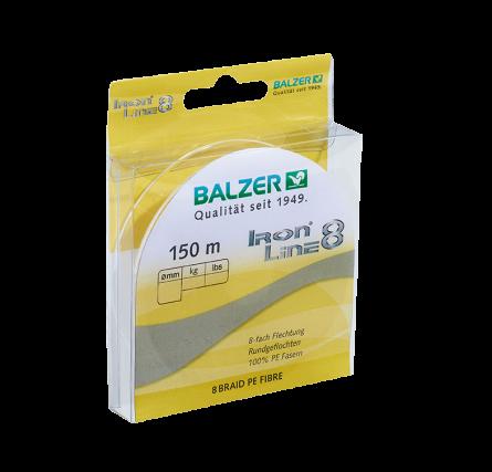 Trecciato-Balzer_iron_line_8_gelb_150m