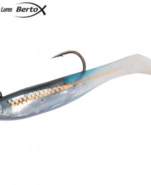 Bertox Natural Sardine