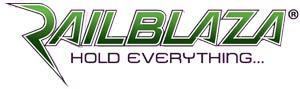 Logo Railblaza