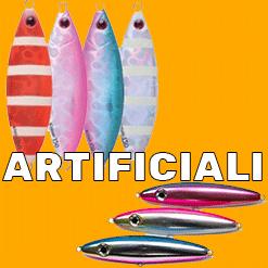 Artificiali