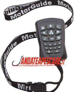 Accessori MotorGuide