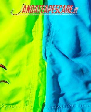 Costume marcature Stefano Adami particolare