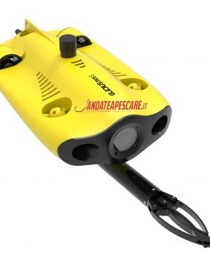 accessori droni sub